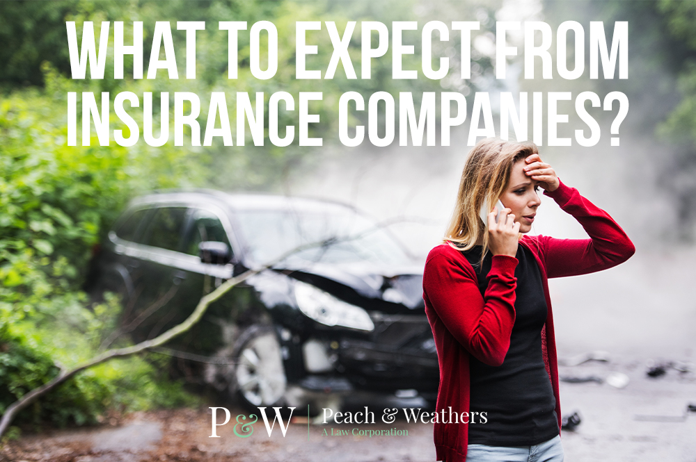 Peach-&-Weathers-What-to-Expect-From-Insurance-Companies_